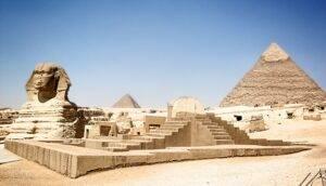 egypt, pyramids, egyptian