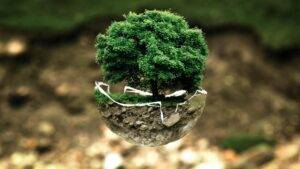 environmental protection, environment, atmosphere