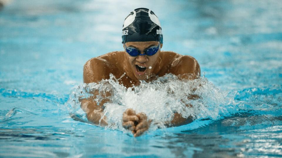 Conoce a los Santos de los Últimos Días olímpicos que compiten en Tokio